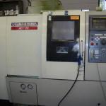 ACT-20 Maine Parts and Machine