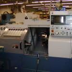 AL-22ATM Maine Parts and Machine