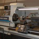 EL-4000LG Maine Parts and Machine
