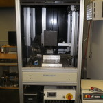 Fiber-Laser Maine Parts and Machine