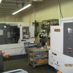 NL-2500M Maine Parts and Machine