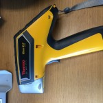 Niton-XL2-980 Maine Parts and Machine