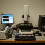 QS-L1020Z Maine Parts and Machine