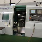 SC-250M Maine Parts and Machine