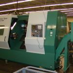 SC-450 Maine Parts and Machine