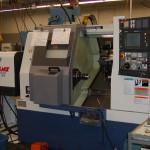 SL-150SMC Maine Parts Machine