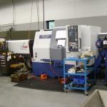 SL-154SMC Maine Parts and Machine