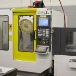 RoboDrill T14iA-PC-2-2000 Maine Parts and Machine