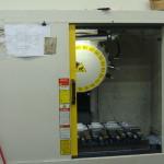 RoboDrill T21iFLa-24K-RPM-Robo Maine Parts and Machine