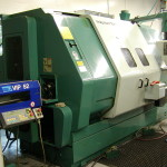 TW-20MMY Maine Parts and Machine