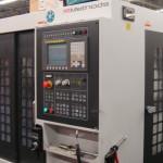 VMP-580 Maine Parts and Machine