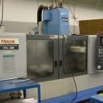 VTC 20B Maine Parts and Machine