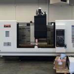 VTC-300 Maine Parts and Machine