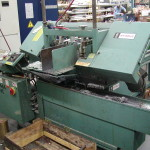 W-914A-CNC Maine Parts and Machine